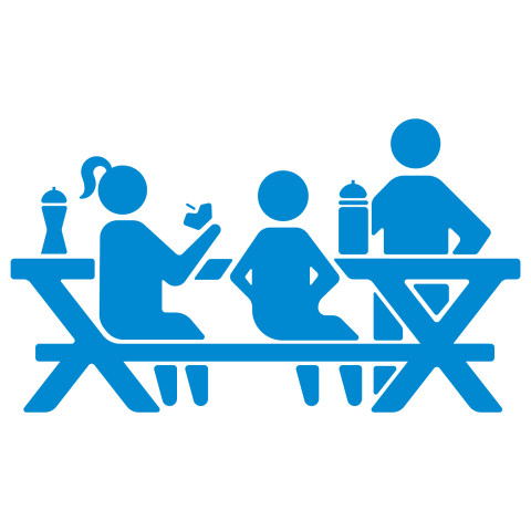 Camp-Jorn-Picnic-icon