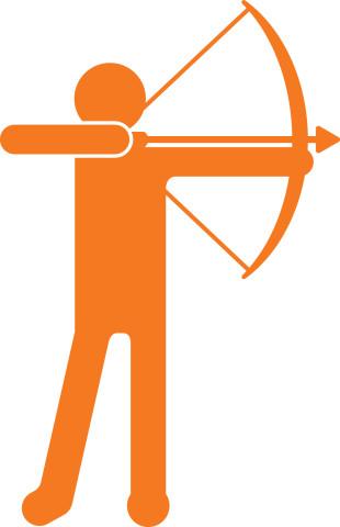 Camp-Jorn-archer-icon