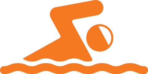 Camp-Jorn-swim-icon
