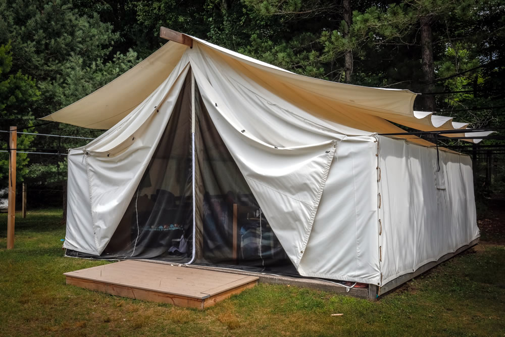 camp-jorn-ymca-tent-01