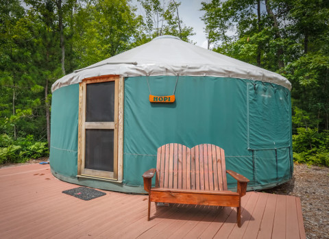 camp-jorn-yurt-01