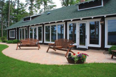 Camp_Jorn_Nash_back_patio