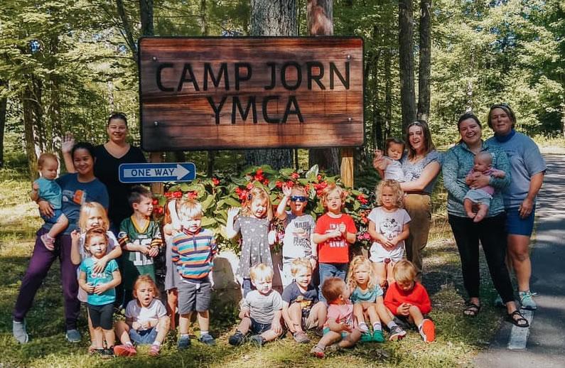 camp-jorn-child-care